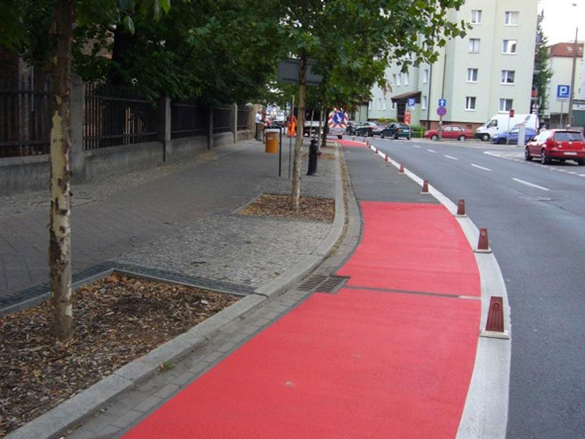 cykelbana-röd-2