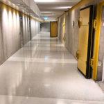 korridor-med-terrazzogolv